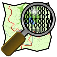 Noise maps case study